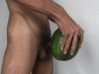 Always Voracious Be Beneficial To Anal Twink Floosie Gets Sovereign Dose Of Dick