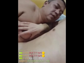 China Gay Group Sex And Old Man With Young People
