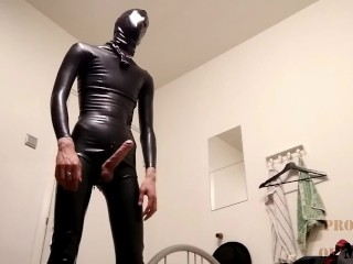 Preview - Animated Rubber Twink Edging