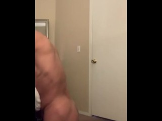 Young Mexican Twink Good-looking Merging Loads